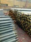 合肥聚氨酯室外直埋保温管热力管道施工