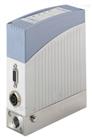 BURKERT高动态液体流量测量仪918299