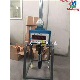 天津20吨电子吊钩秤多少钱