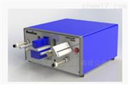 solvetech FX2100单通道测量系统