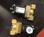 宝德295636气体蒸汽介质专用减压阀