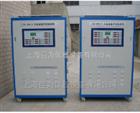 JW-WS-2天津大电流温升试验系统