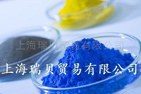 德国KSL粉尘test dust china medium中级粉尘