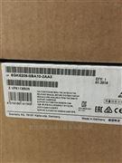 武汉西门子 6GK5208-0BA10-2AA3 交换机