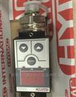 EDS348-5-250-000原厂贺德克压力开关