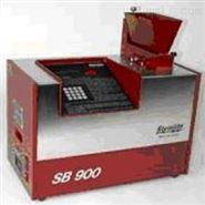 SB 900谷物水分测定仪
