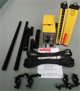 折弯机专用安全光栅光幕光电保护装置