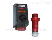 Stahl 8575/13-100插头插座