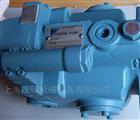 日本DAIKIN大金液压泵特价销售