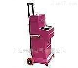 LGX-10KG焊条烘干炉