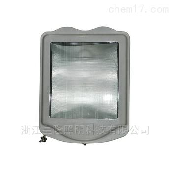 NSC9700通路灯_海洋王变电站用NSC9700灯具
