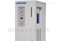 鄭州,新鄉氮氣發生器,氣源廠家
