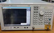 回收二手安捷伦E5071C网络分析仪 8.5G网分