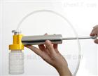 油液取样器