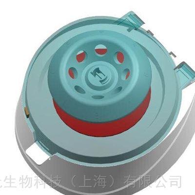 AP-M001型迷你微型离心机价格