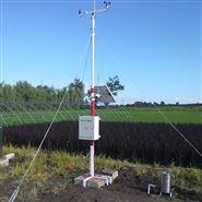 校园智能气象自动观测站 光照监测仪