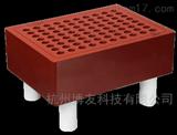 WD80水质消解仪