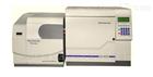 有机物气相色谱质谱联用仪江苏天瑞厂家直销