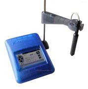 IS228电导率仪