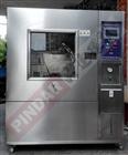 IPX9防护等级试验设备