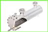 (时间型)旋流除油器优势详述