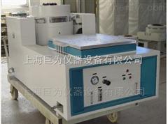 JW-ZD-5000天津省電磁振動試驗臺