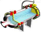 《旋流油水分离器》使用说明