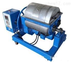 PJB-Ⅱ型泡沫瀝青拌和機
