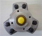 ATOS定量径向柱塞泵PFR-202