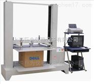 温州纸箱耐压试验机