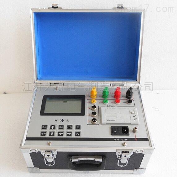 电容电感测试仪生产厂家|现货