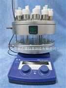 平行合成反应仪