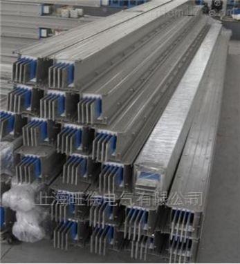 FZM系列空气型母线槽