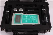 DF6100-EH-上海多普勒超声波流量计-手持式