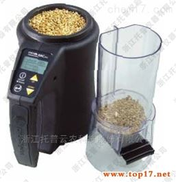 MINI GAC PLUS便携式谷物水分测定仪