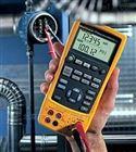 Fluke 725S中文多功能过程仪表校准器