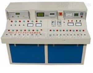 厂家推荐:变压器特性综合测试台
