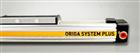 美国Parker Origa无杆气缸现货销售