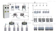 实验室气路系统 气路工程