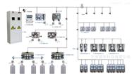 實驗室氣路工程實驗室氣路系統 氣路工程
