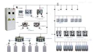 實驗室氣路系統 氣路工程