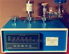 标准型真空压力计量检定校准仪