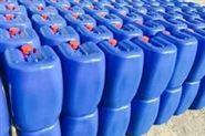 锅炉专用保养剂+适用范围及使用方法