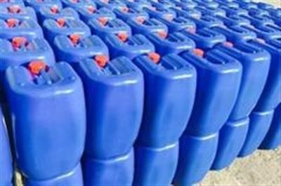 锅炉专用保养剂生产批发/现货