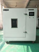 SY11-N11立方米甲醛气候试验箱