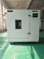 SY11-N1一立方米甲醛气候试验箱