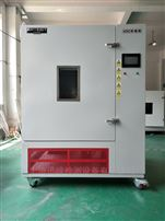 SY21-N11立方米VOC采样环境舱