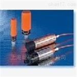 KI0207销售德国IFM电容式传感器系列