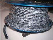 碳素纤维盘根生产厂家