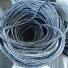 碳素纖維盤根碳素纖維盤根價格